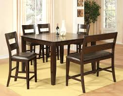 ebay uk round dining table and chairs. dark wood round extending dining table and chairs ebay uk decorating ideas for i