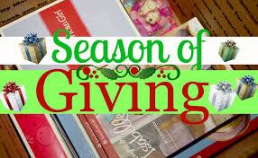 ... charitable christmas gifts affordableochandyman com ...