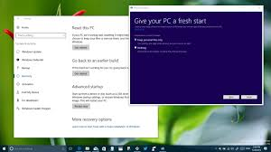 ... or you simply want a setup free of bloatware, the best solution is to  start from scratch doing a clean install of Windows 10 Anniversary ...