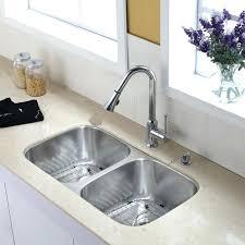 kraus stainless steel sinks. Perfect Kraus Kraus Sink Reviews Stainless Kitchen S Steel Farmhouse Rh  Bloomapparel Co American Standard Kitchen Sinks  In Kraus Stainless Steel T