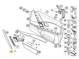 2000 bmw z3 parts catalog wiring and parts diagram