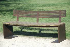 Large Image For Modern Bench Design 22 Perfect Furniture On Modern Park Benches