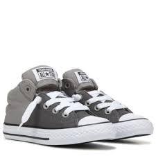 converse grey. converse grey e