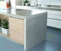 concrete countertops are concrete expensive concrete concrete per square foot are concrete expensive quartz
