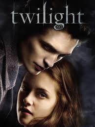 Watch The Twilight Saga: The Complete ...