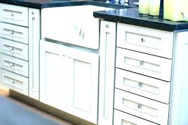 square glass kitchen cabinet knobs hardware and pulls latest stunning of kitche square glass kitchen cabinet knobs