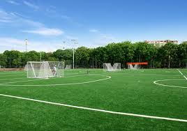high performance rugby artificial turf non infill artificial cricket pitch no pollution