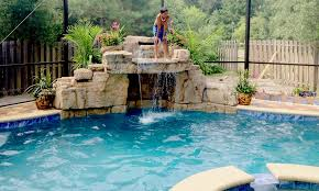 In ground pools with waterfalls Landscaping Inground Pool Waterfalls Pools With Waterfalls Reverse Home Design Designs Swimming Pool Waterfalls Kits New Mogogoods Inground Pool Waterfalls Pools With Waterfalls Reverse Home Design