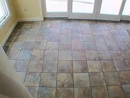 ceramic is low voc ceramic tile