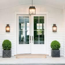 double white door texture. 2016 Hamptons Showhouse Sneak Peek. Double Front Entry DoorsFront White Door Texture