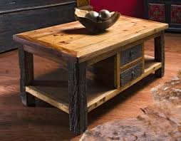 wood coffee table plans to unique rustic wood coffee table wood pallet coffee table instructions wood coffee table plans