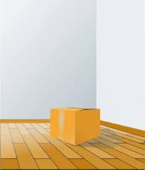 floor clipart. Unique Floor Box Over Wood Floor Clip Art Intended Clipart