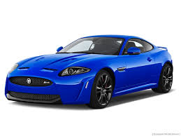 2013 Jaguar XK Review, Ratings, Specs, Prices, and Photos - The ...