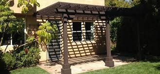 wood patio covers.  Wood In Wood Patio Covers