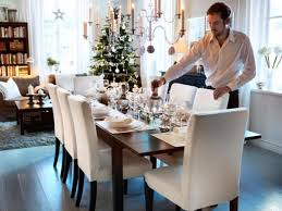Ikea Dining Room Ideas Furniture Amp Table Home Design Best Decor Inspiration Ikea Dining Room Ideas Decor