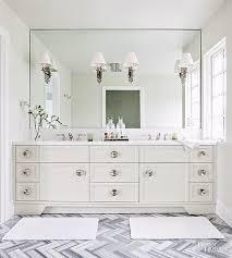 White Bathroom Vanity Designs Better Homes Gardens