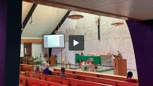 Obituary of Ida Marie BARRETT | McInnis & Holloway Funeral Homes |...