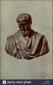 La vita di Michelangelo Buonarroti - sulla base di studi negli archivi  della famiglia Buonarroti a Firenze (1911 Foto stock - Alamy