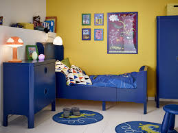 Small Kids Bedroom Designs Childrens Furniture Ideas Ikea