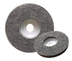 metal buffing wheel. nylon fiber buffing wheel grinding disc 4\ metal i