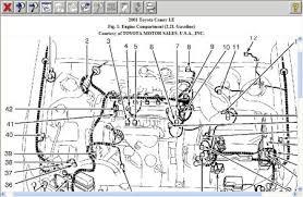 2007 toyota avalon engine diagram wiring diagram expert 2001 toyota avalon xls engine diagram wiring diagram toolbox 2001 camry engine diagram wiring diagram dat