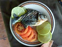 Piranha Wikipedia