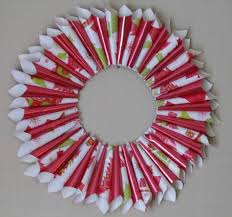 Christmas Arts And Crafts For Kids Man Toilet Paper Roll Craft Toilet Paper Roll Crafts For Christmas