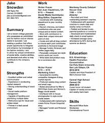 Beautiful Resume References Available Upon Request Contemporary