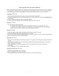 sample resume graduate school application psychology zone sample resume graduate school application psychology zone degree loopholes exposed the fastest way to get 100