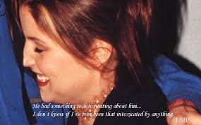 Lisa Marie Presley Quotes. QuotesGram via Relatably.com