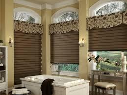 Window Dressing Ideas Reikiusuiinfo - Bedroom window dressing