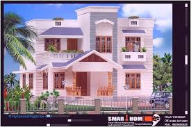 front elevation designs in india home design plans awesome front elevation design house in front elevation ideas for indian homes