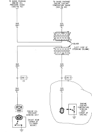 1993 jeep wrangler tail light wiring diagram wirdig