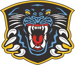 Nottingham Panthers - Wikipedia