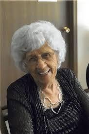 Alta Jane Fields Donald (1916-2018) - Find A Grave Memorial