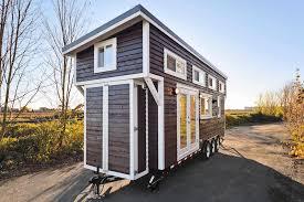 custom tiny house. Plain Tiny Customtinylivinghome1 To Custom Tiny House H