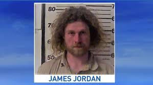 Man accused of making threats on Appalachian Trail arrested | WLOS