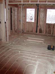 Pex Pipe Problems Pex The Answer To Your Plumbing Pipe Problems Dengarden