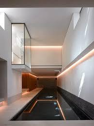basement pool house. Majestic Design Ideas Basement Pool Best 25 On Pinterest House