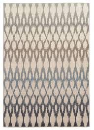 sphinx oriental weavers area rugs bwood rugs 001h9 ivory all area rugs rugs free at powererusa com