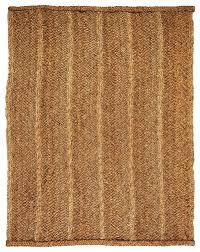 beach inspired area rugs jute area rug beach style area rugs by mountain jute area rug beach style area rugs beach house style rugs