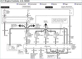 wiring diagram 1996 isuzu npr fuel pump szliachta org lovely 2000 ford focus fuel pump wiring diagram electrical