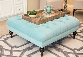 fabric coffee table. Stunning Fabric Coffee Table With Tables Traditional Kitchen Decoration M