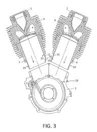 v twin schematic the wiring diagram v twin schematic vidim wiring diagram schematic