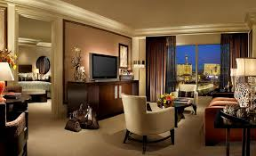 Category. Luxury Hotels
