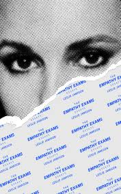 essays on exams the empathy exams essays co uk leslie jamison  the empathy exams essays co uk leslie jamison the empathy exams essays co uk leslie jamison