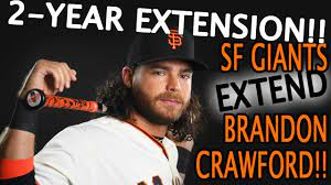 San Francisco Giants are Keeping Their ...