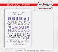 Birthday Card Shower Invitation Wording Wedding Shower Invitations Wording Birthday Card Shower Wording Best