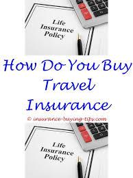 clark howard ing life insurance how to business insurance insurance florida health