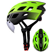 TOP Quality <b>2020 Bicycle</b> Helmet EPS Insect Net Road MTB <b>Bike</b> ...